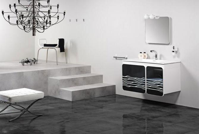 дизайн ванные комнаты фотографии