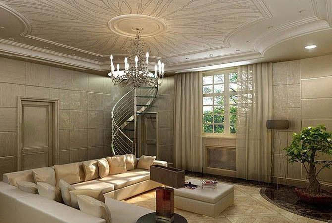 скачать программа ремонт квартиры