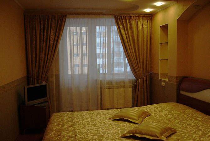 дизайн квартиры 80 кв м