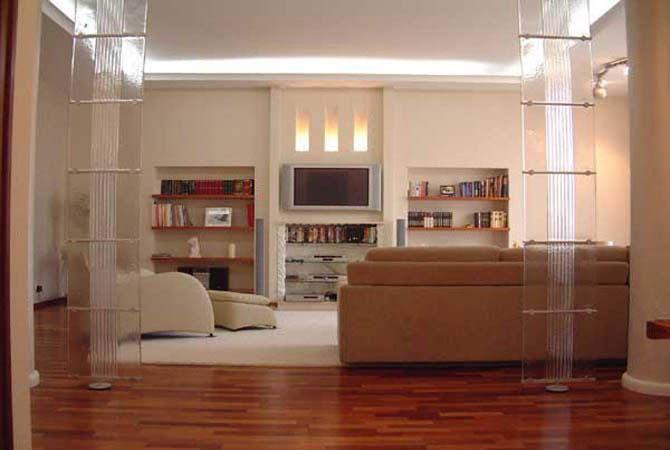 проекты дизайн перепланировка квартиры