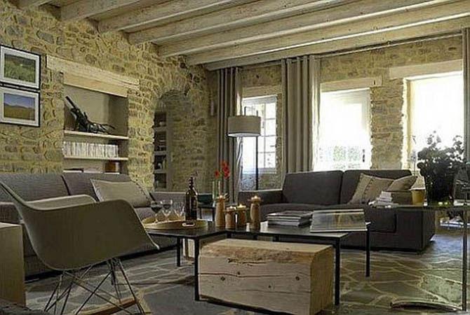 строительство дачных домов ремонт квартир