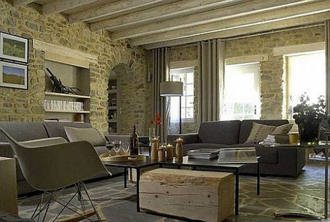 ремонт квартир недорого качественно