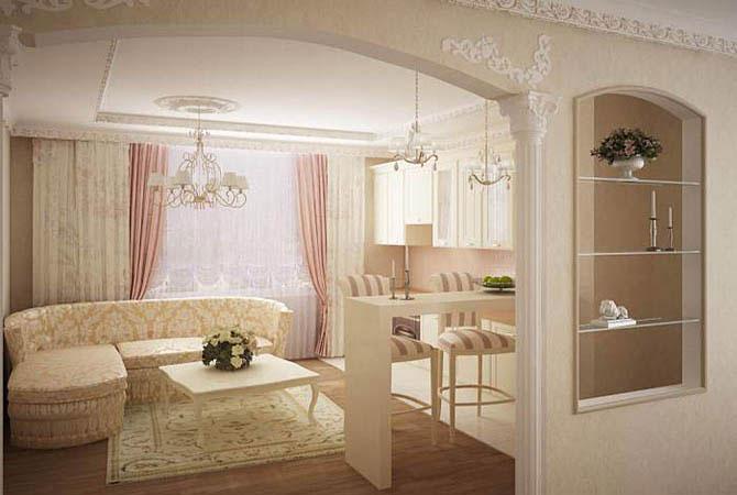 ronikon ru комнат интерьер