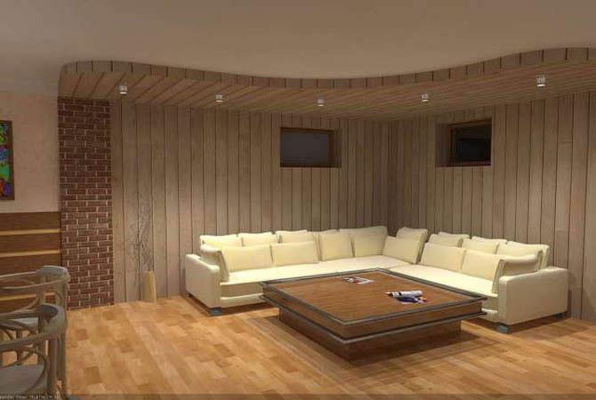 перепланировка в однокомнатной квартире дом серии п-3м