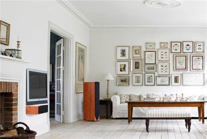 фото дизайн спальных комнат