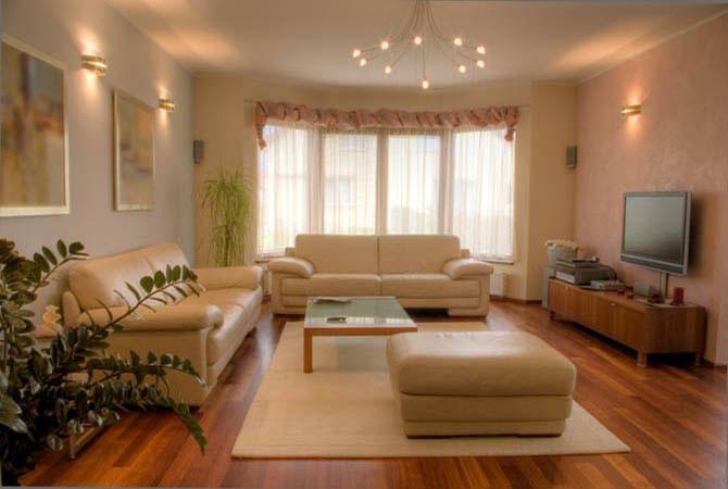 проект квартиры студии дизайн