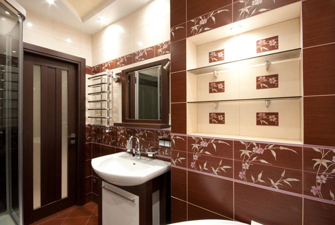 ремонт ванной комнаты форум