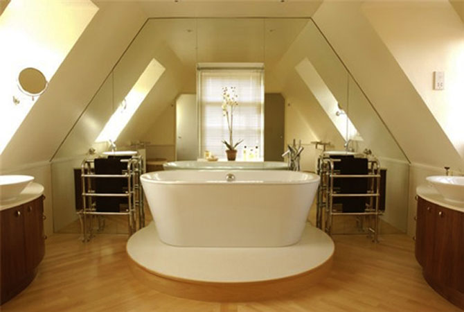 дизайн 3 х комнатной хрущевки