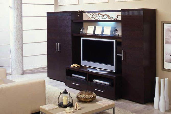 дизайн квартир варианты интерьера