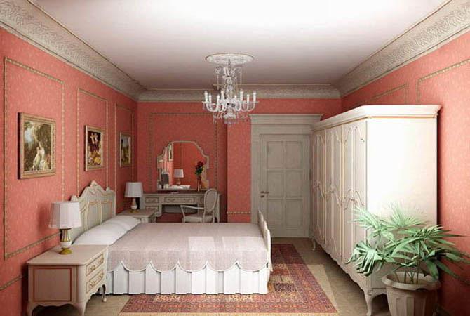 ремонт и перепланировка квартир