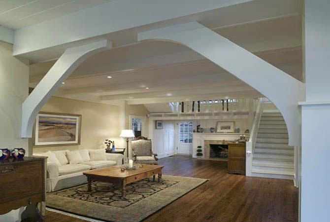 фото интерьеров дома квартиры