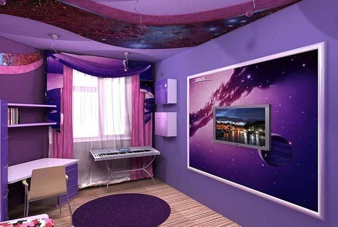 комплексный ремонт квартир примеры фотографии