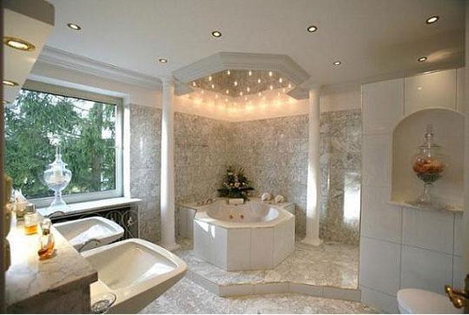 ремонт ванной комнаты скачать
