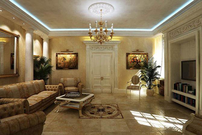ремонт квартир быстро качественно