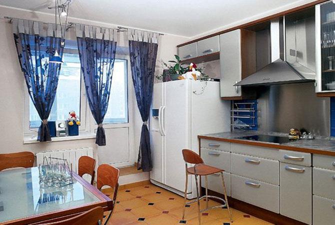 доски объявлений ремонт квартир