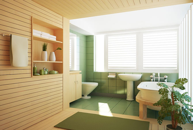 дизайн однокомнатной квартиры фото идеи