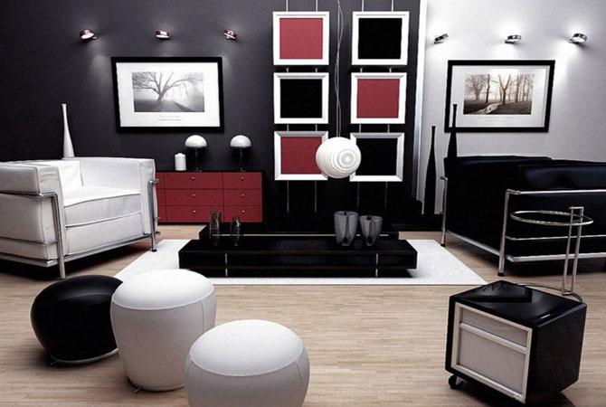 программа для дизайна квартиры скачать бесплатно