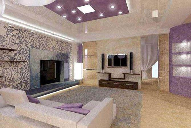 капитальный ремонт москва список домов