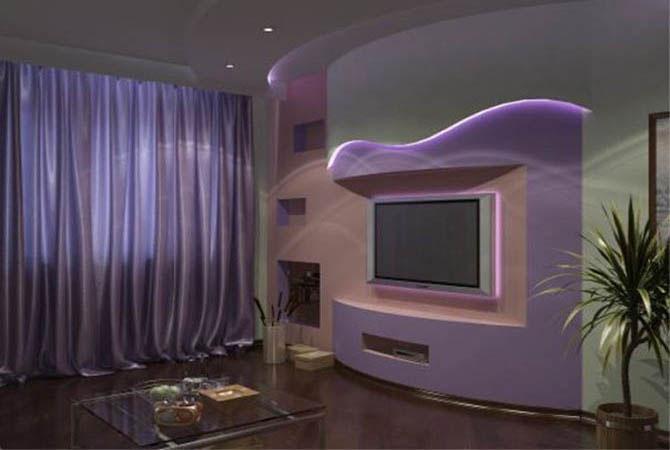 ремонт квартир москва дизайн