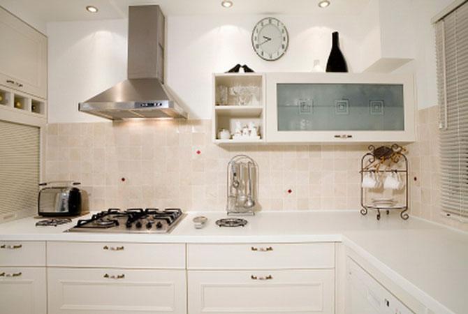 ремонт квартир харьков цены