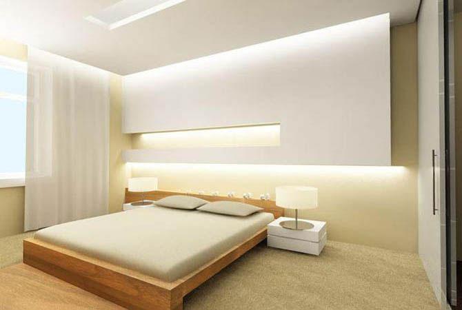 дизайн проекты ремонт квартир