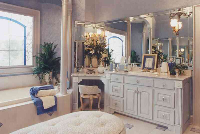 ремонт квартиры цена москва