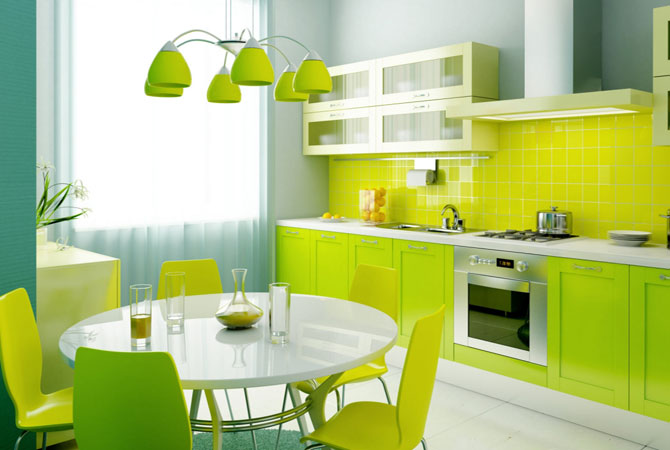 модификация жилых домов подлежащих капитальному ремонту