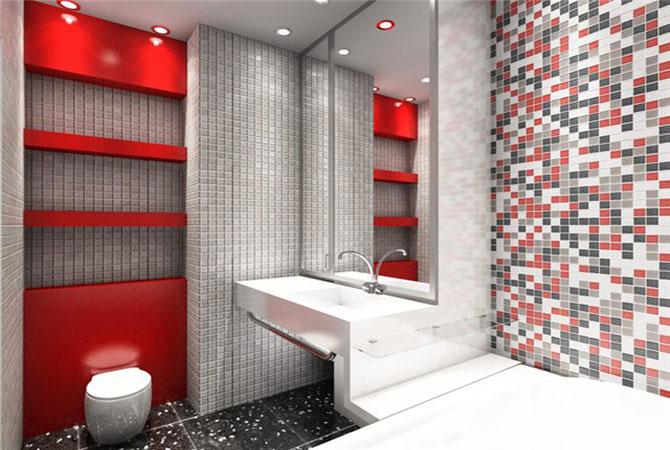 ремонт ванной комнаты отзывы