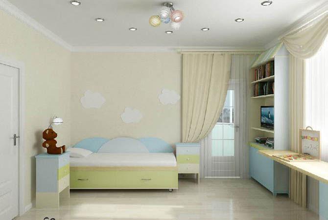 дизайн деревянного дома отделка