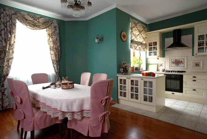 сколько стоит ремонт квартиры по санкт-петербургу