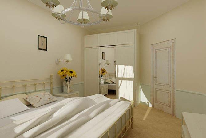 дизайн комнаты 15 кв м