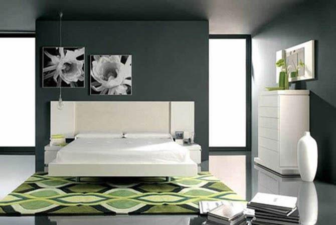 квартирный вопрос прикладное искуство дизайн
