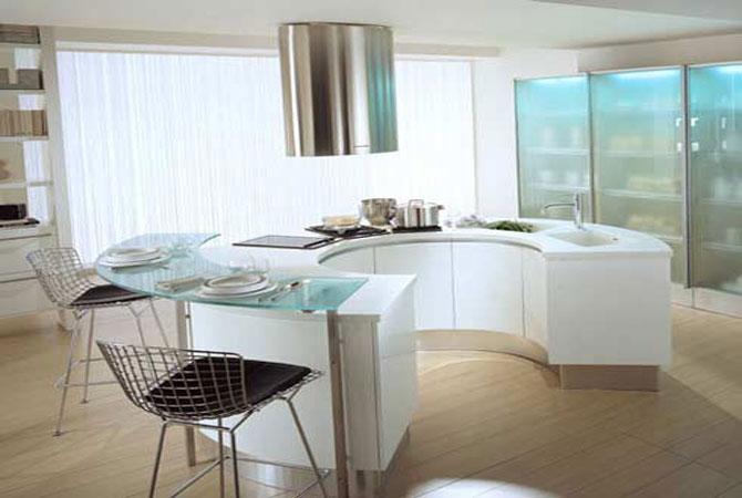фото дизайн гостинной комнаты
