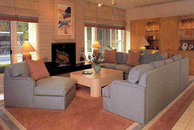 договор подряда ремонт квартиры