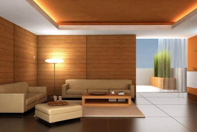 декоративная отделка деревянных домов