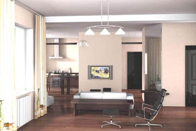 скачать фото дизайна квартир