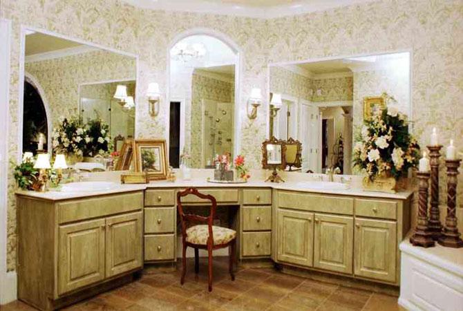 дизайн интерьера квартира москва