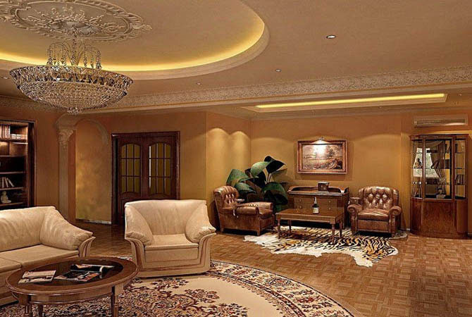 интерьер квартир панельных домов