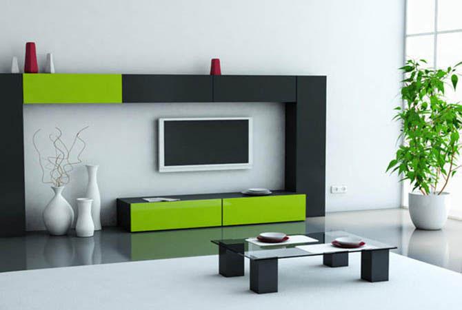 лучшие дизайны проекты однокомнатных квартир
