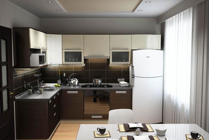 результат дизайн проект квартиры