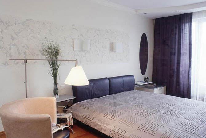 программа проектирования интерьера квартир