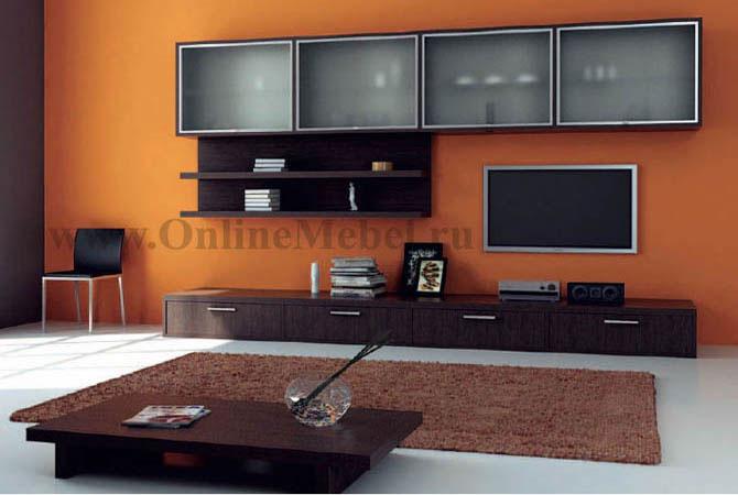 интерьер дизайн двухкомнатной квартиры