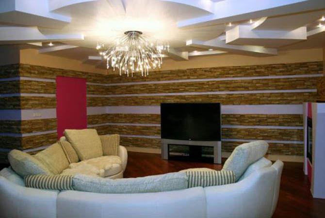 стоимость работы ремонт квартир