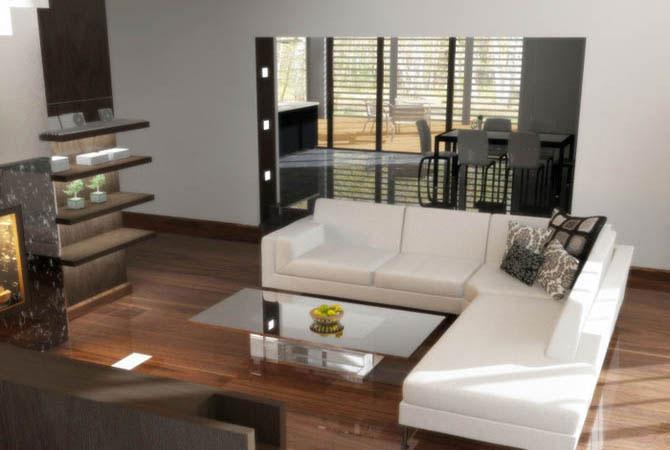 ремонт квартир варианты дизайна квартиры