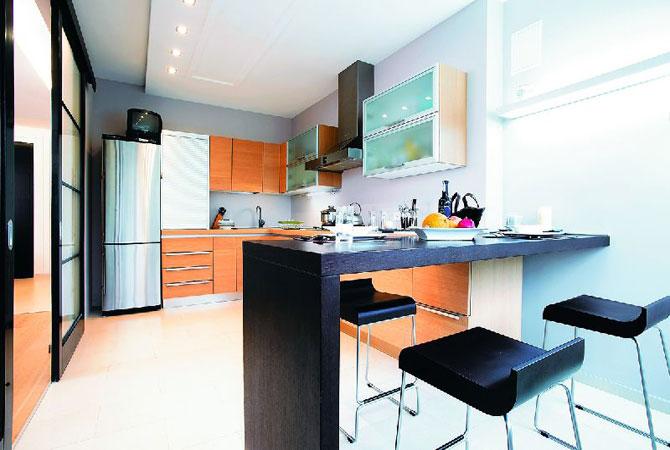 дизайн квартир интерьеров домов