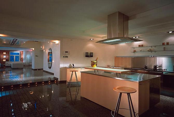 ремонт квартир цены новосибирск