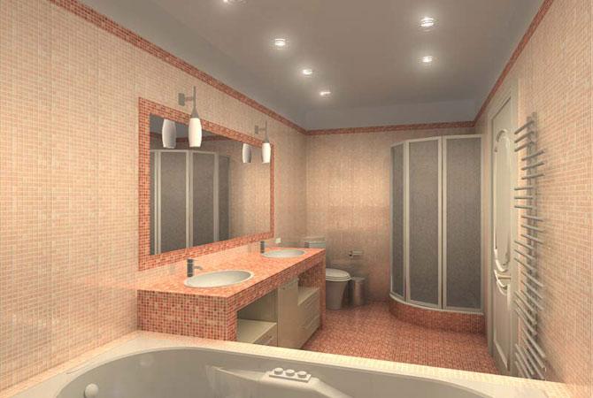 дизайн интерьер квартир домов