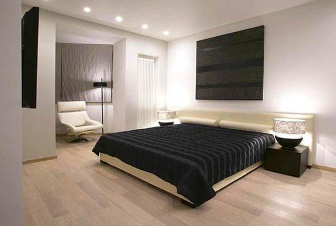 планировка однокомнатных квартир дизайн