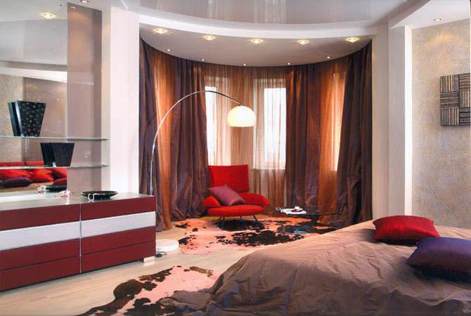 дизайн интерьера квартир кухни ванной