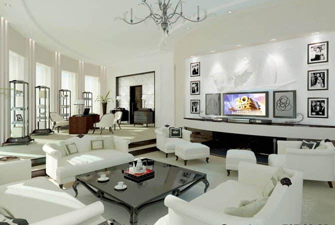 ремонт квартир и офисов сделаем быстро качественно